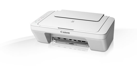Canon PIXMA MG2950 - PSC/Wi-Fi/AP/4800x600/USB