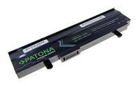 Baterie Patona pro ASUS A32-1015 5200mAh Li-Ion 10,8V PREMIUM