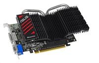 ASUS GT740-DCSL-2GD3, NVIDIA GeForce GT 740, DDR3 2GB, D-sub, DVI, HDMI