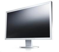 """23"""" LED EIZO EV2316W-FHD,DP,DVI,USB,piv,rep,gray"""