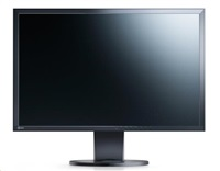 """24"""" LED EIZO EV2416W-WUXGA,DP,USB,piv,rep,B"""