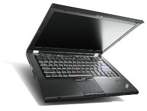Lenovo T420 i5-2520M/14/4G/320G/DVD/W7P