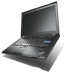 Lenovo T420 i5-2520M/14.0/4G/120G SSD/DVD/W7P