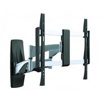 "REFLECTA PLEXO Elegant 60-6040 T (32-60""/45kg, +15-15°, 180°, VESA 600x400)"