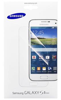 Samsung fólie na displej ET-FG800C pro S5mini