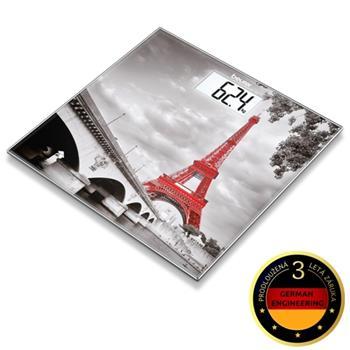 BEURER GS 203 Paris / 3 letá záruka