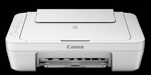 Tiskárna Canon PIXMA MG 2950