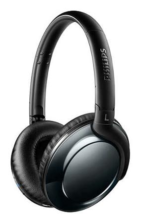 Philips SHB4805