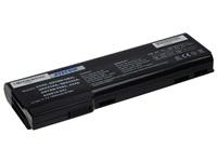 Náhradní baterie AVACOM HP ProBook 6360b, 6460b series Li-ion 10,8V 7800mAh/84Wh