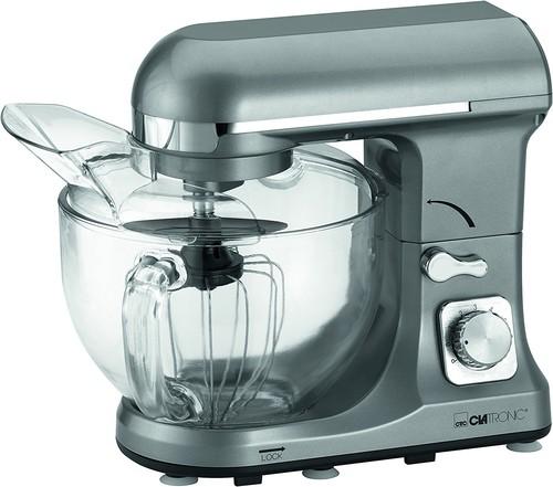 KM3663 Robot kuchyňský, 800W
