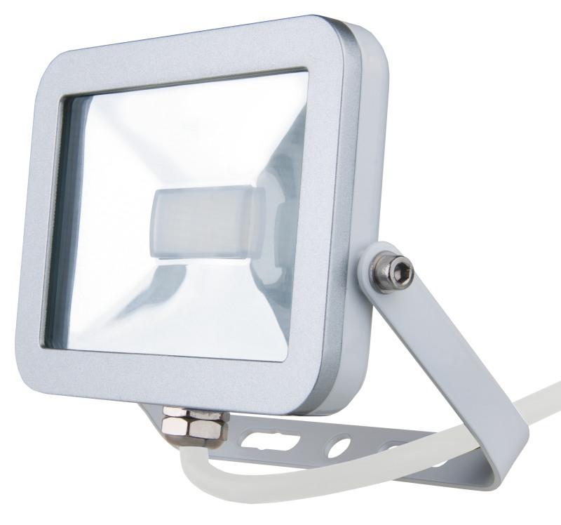 REFLEKTOR LED FUTURA 20W denní bílá
