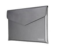 "TOSHIBA 13.3""Toshiba Ultrabook Pouzdro Z30"