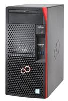 Fujitsu PRIMERGY TX1310M3/LFF/E3-1225v6 4C/4T 3.30 GHz/8GB/DRW/2x1TB/KIT/STANDARD PSU