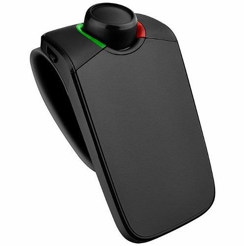 Parrot MINIKIT Neo 2 HD Bluetooth Handsfree sada (CZ), černá