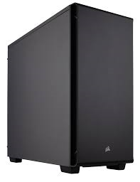 Corsair PC skříň Carbide Series 270R ATX Mid-Tower