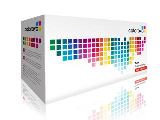 Toner COLOROVO 721-Y | Yellow | 6000 ks. | OKI 43865721 (C5850,C5950,MC560)