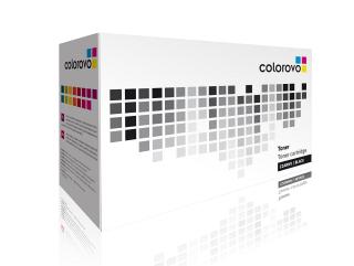 Toner COLOROVO 570-BK | Black | 16000 ks. | Kyocera TK-570