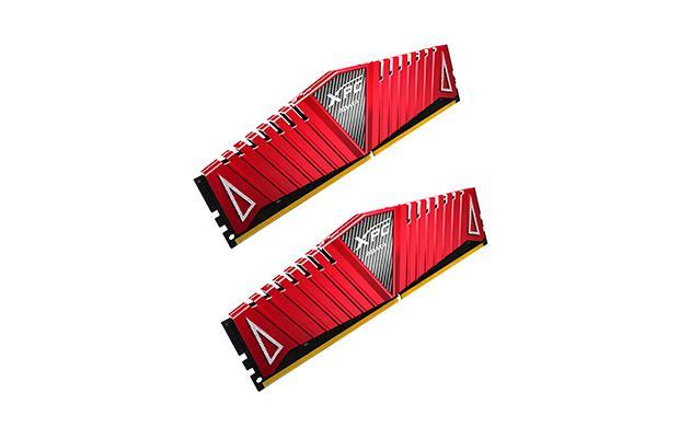 ADATA XPG Z1 DDR4 2x8GB, 3000Mhz, CL16