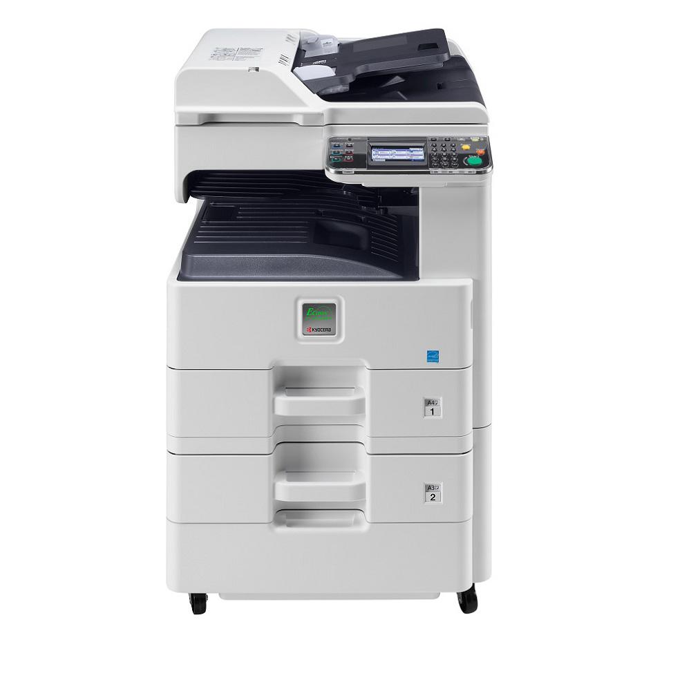 Tiskárna Kyocera FS-6525MFP