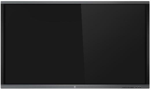 Avtek interaktivní displej Touchscreen 55Pro4K (LED/55''/20-bodový dotyk)