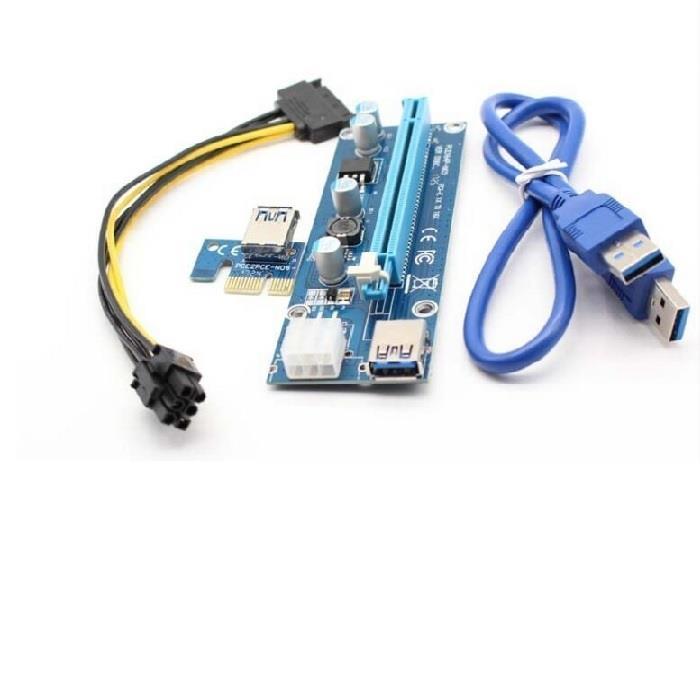 Filament VERBATIM / PRIMALLOY / White / 2,85 mm / 0,5 kg