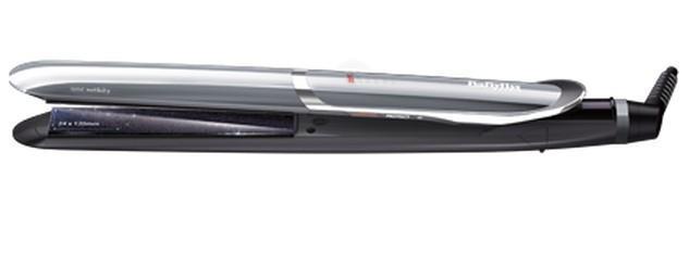 Žehlička na vlasy BaByliss ST387E