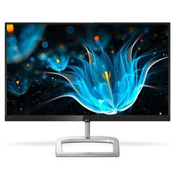 "Philips 276E9QDSB/00 27"" IPS LED 1920x1080 20 000 000:1 5ms 250cd HDMI DVI"