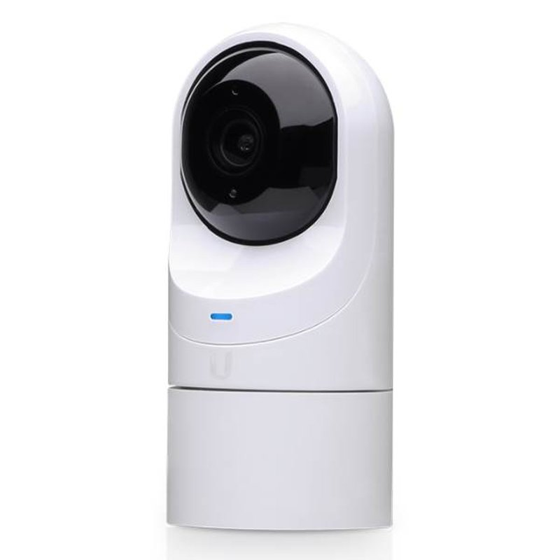 UBNT UVC-G3-Flex - UniFi Video Camera G3 FLEX