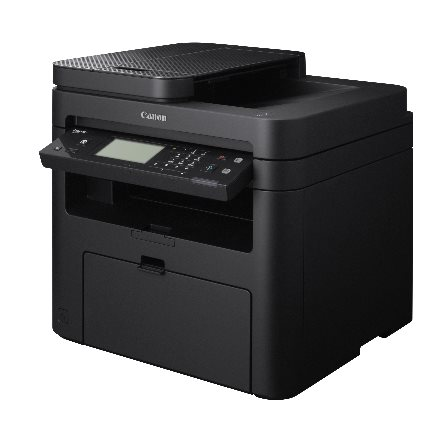 Canon i-SENSYS MF216n - PCSF/A4/ADF/LAN/23ppm/USB