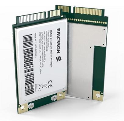 Lenovo 3G modul pro T420/T420s/T520/X220