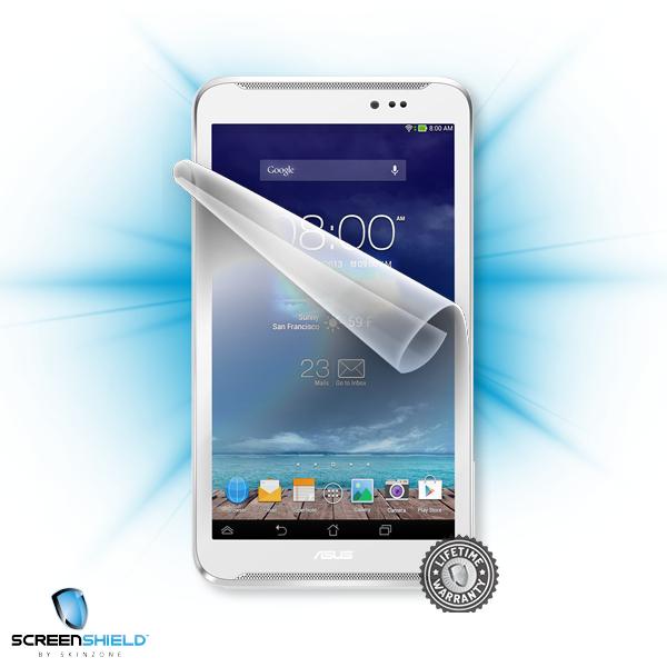 Screenshield™Asus Fonepad Note 6 ochrana displeje