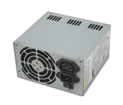 Fortron FSP350-60GHC, PCI-E, -5V, >85%, bulk, 350W
