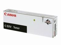 Canon toner IRA-C5030, 5035 black (C-EXV29)