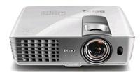 BenQ DLP Projektor TH682ST/1080p/3000ANSI/10000:1/HDMI/10W repro