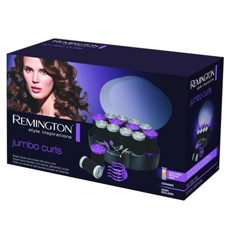 Natáčky Remington H 0747 Jumbo Curls