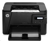 Tiskárna HP LaserJet Pro 200 M201n A4