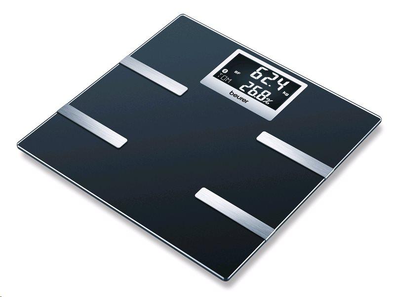 Osobní váha Beurer BF 700