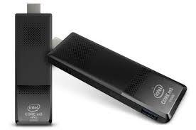 Intel BLKSTK1A32SC