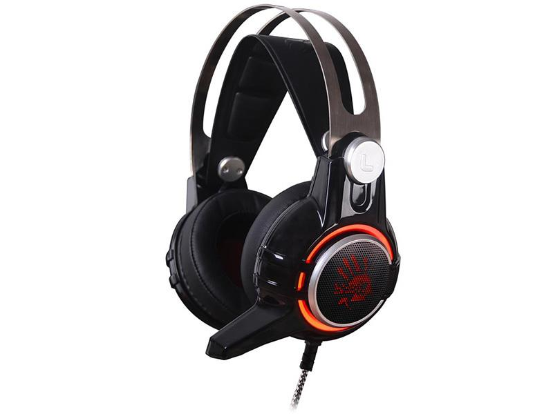 Gaming headset A4TECH BLOODY M425