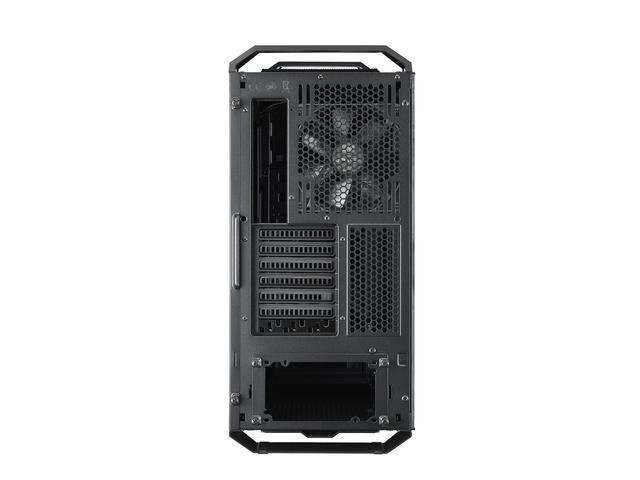 Cooler Master PC skříň MasterCase MC500