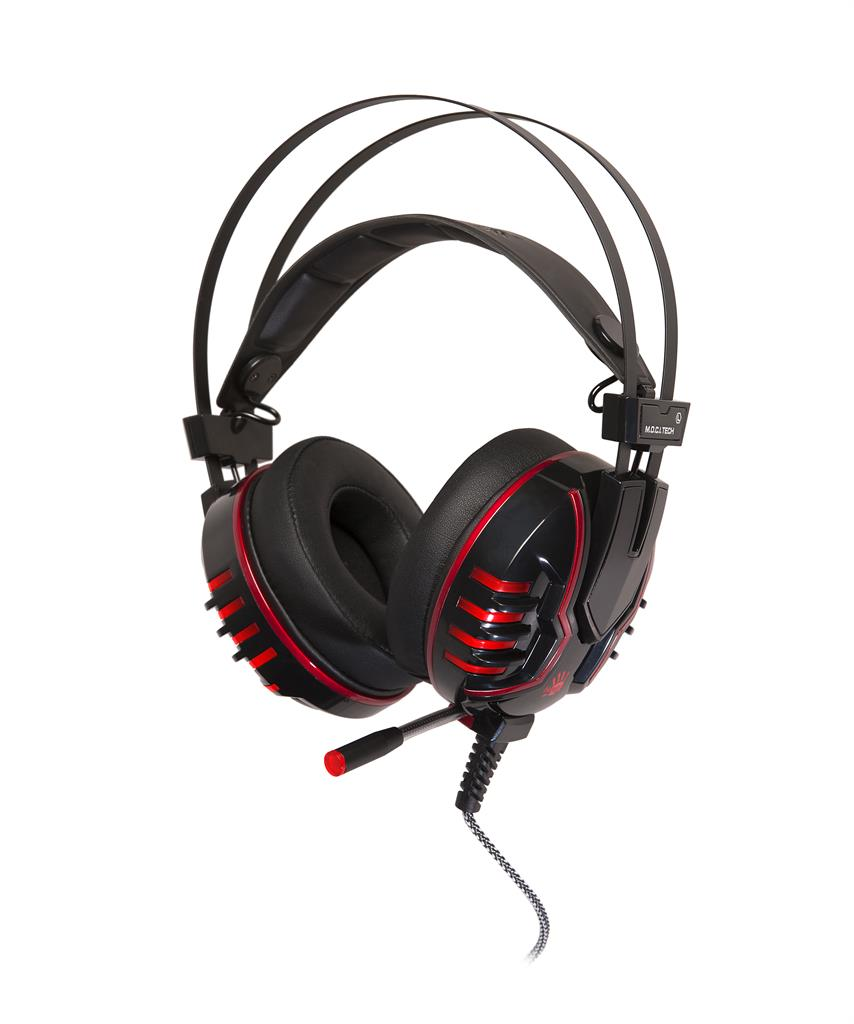 Gaming headset A4TECH BLOODY M615