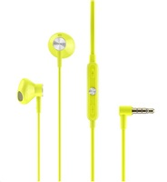 Sony STH30 Stereo Headset Lime