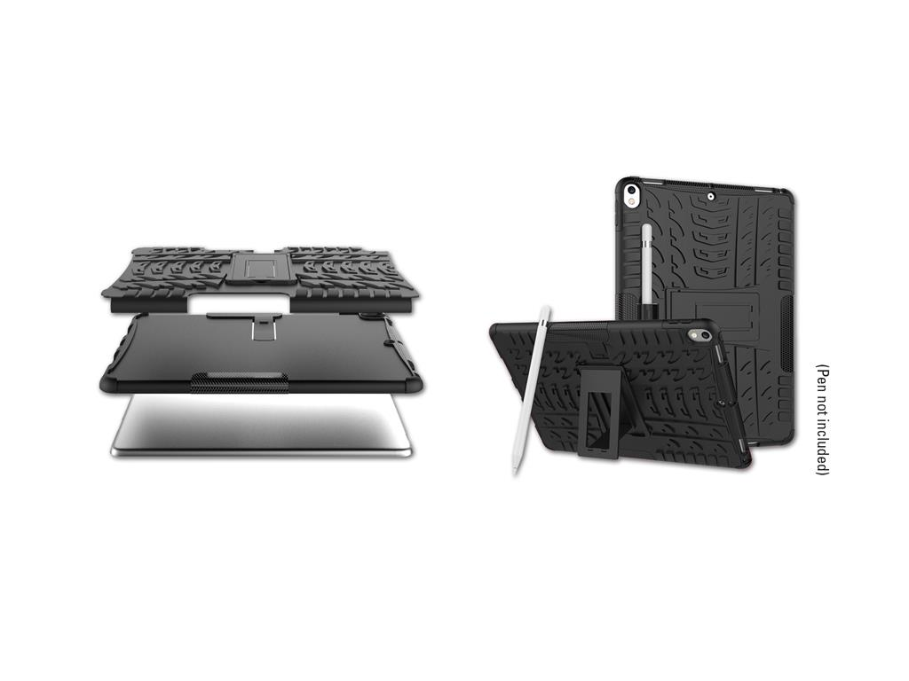 Sandberg ActionCase pro iPad Air 2
