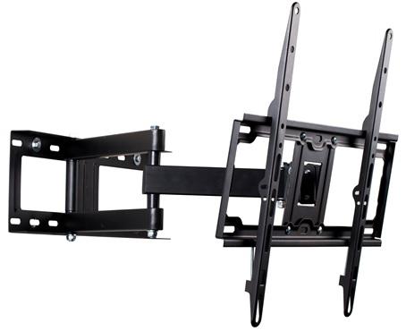 LIBOX Držák LCD MANCHESTER LB-440 32-55 palců