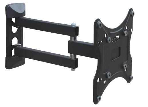 LIBOX Držák LCD VÍDEŇ23-42 palců LB-210
