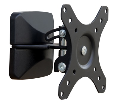 LIBOX Držák LCD MADRID 12-24 palců LB-0010