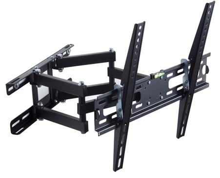 LIBOX Držák LCD KING MOUNT 32-60 palců KG-1001