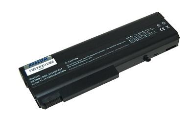 Baterie AVACOM NOHP-653H-806 pro HP Business 6530b/6730b Li-Ion 10,8V 7800mAh/84Wh
