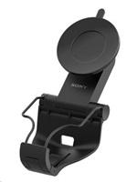 Sony držák GCM10 pro ovladač DUALSHOCK a telefony Xperia