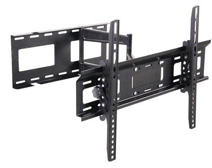 LIBOX Držák LCD LONDÝN 32-65 palců LB-400